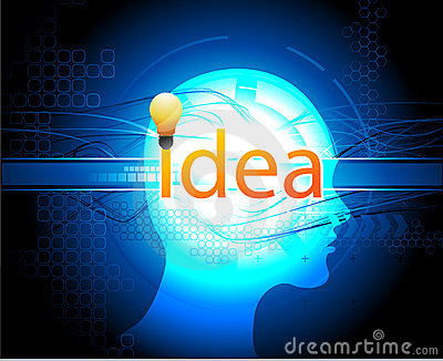 Get the New idea about the technology