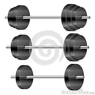 Gewichten