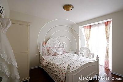 Gewone huisdecoratie stock afbeelding afbeelding bestaande uit elegant 8323309 - Afbeelding van huisdecoratie ...