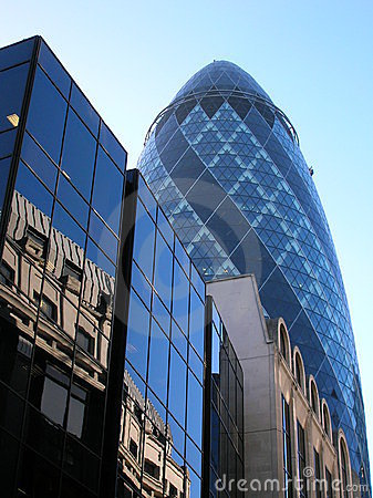 Free Gherkin Stock Images - 1510944
