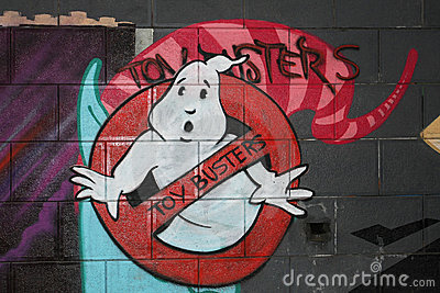 Ghost Graffiti Character Images amp Pictures Becuo