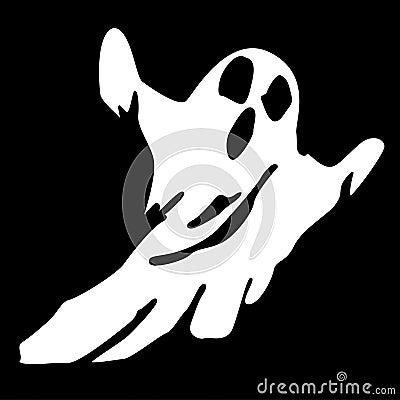 رحلة رعب في حياة عضو Scary-ghost-thumb2325610
