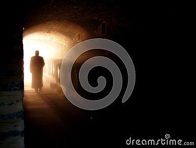 Ghosty Image