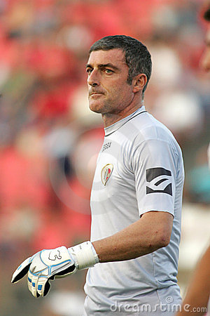 Gianluca Pagliuca Stock Photos - Image: 12884383