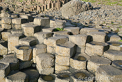 Giant s Causeway, Northern Ireland
