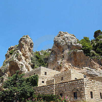 Gibran博物馆s