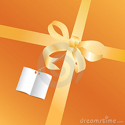 Gift 268071