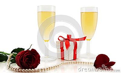 Gift for beloved