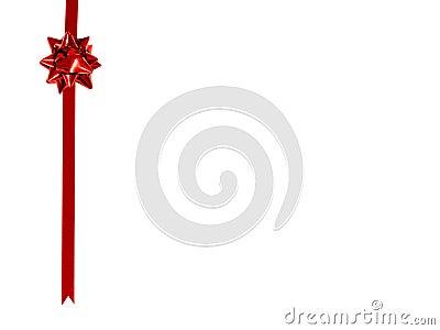 Gift border