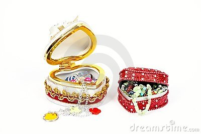 jewelry online store singapore