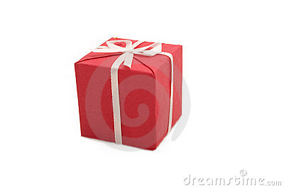 Gift boxes #6