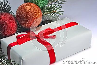 Gift for Cristmas