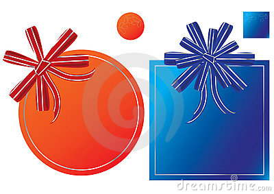 Gift Labels_eps