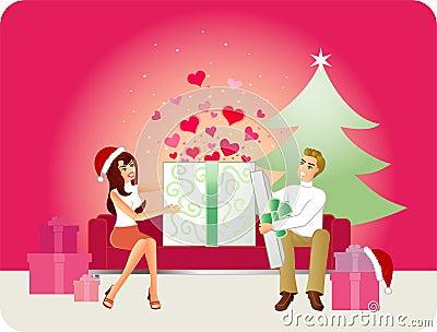 Gift Of Love - Christmas Version