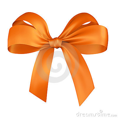 Free Gift, Ribbon, Bow Royalty Free Stock Photos - 3376178