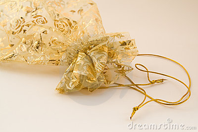 Gift sack