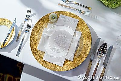 Gifta sig tabellen