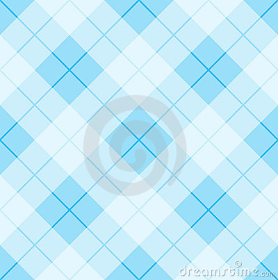 Free Gingham Pattern Royalty Free Stock Photo - 21618915