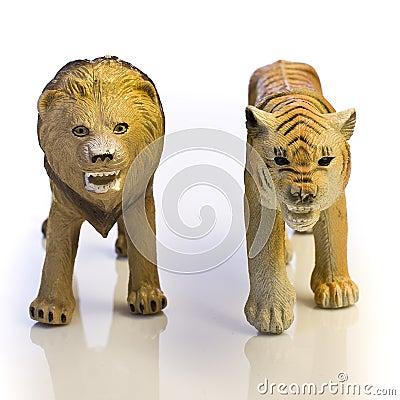 Gioco della tigre
