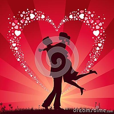 Giorno del biglietto di S. Valentino