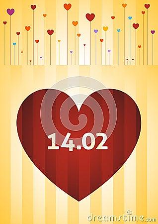 Giorno di S. Valentino