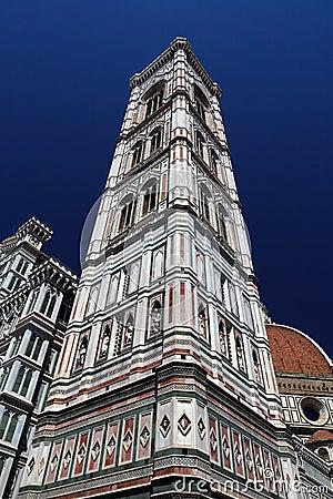 Giotto s campanile