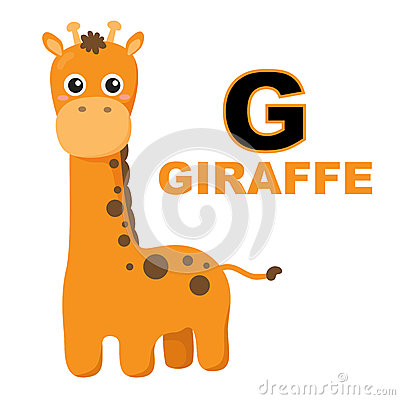 Free Giraffe Royalty Free Stock Images - 37973939