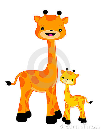 Free Giraffe / Giraffes Stock Photo - 12209780