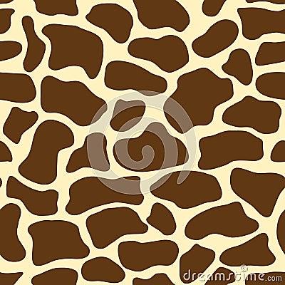 Giraffe Jewelry - Shop for Giraffe Jewelry on Polyvore