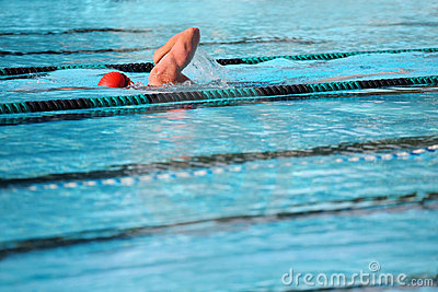 Giri di nuoto