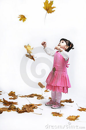 Free Girl Royalty Free Stock Images - 6680319