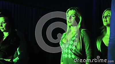 Beautiful breast video — img 14