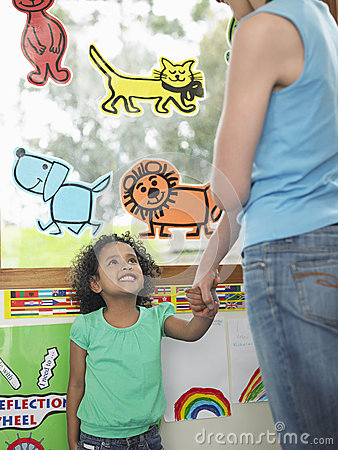 Image result for teacher holding hands animation