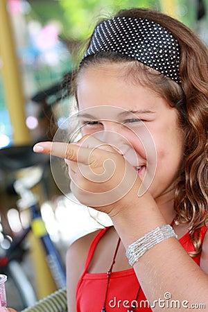 external image girl-making-fun-of-someone-thumb6039053.jpg