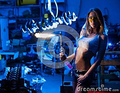 sexy business frau Iserlohn