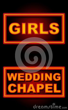 sharps chapel black women dating site Seven sharp keep up with the latest news from seven sharp oamaru's had a fair bit of coverage on the show this week, mainly because of its lack of famous people.