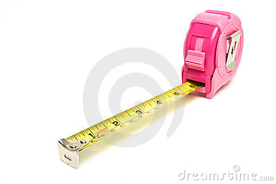 Girly measure