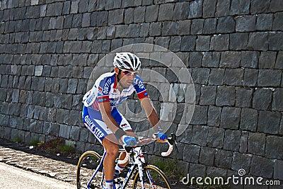 Giro d Italia Editorial Image
