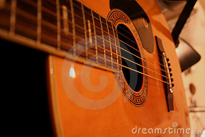 Gitar Strings