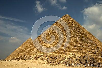 Giza V