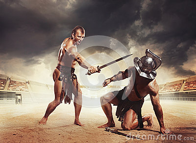 [Image: gladiators-fighting-arena-colosseum-glad...010772.jpg]