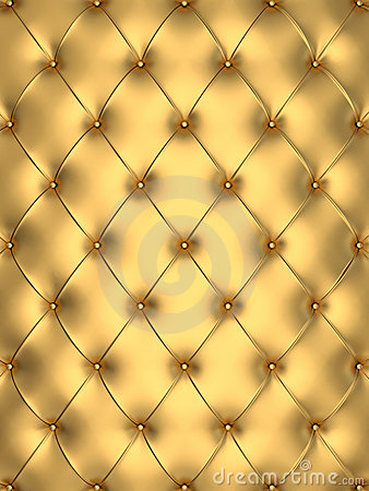 Glamour golden background royalty free stock images image 22332109 - Glamour background ...