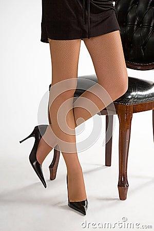 Glamour legs 11