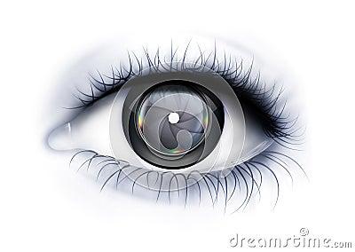 Glance Photographer