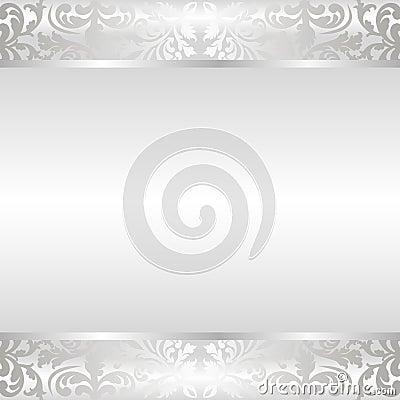 Glanzhintergrund