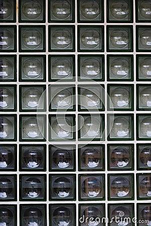 glasfliesen lizenzfreie stockfotos bild 19487238. Black Bedroom Furniture Sets. Home Design Ideas