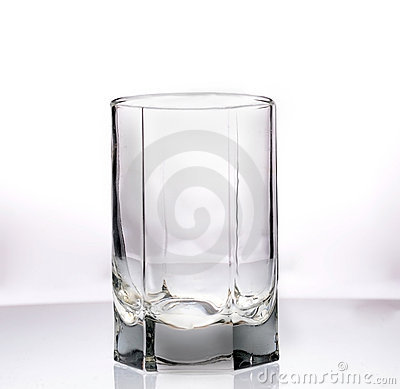 Glass Royalty Free Stock Photos - Image: 22699158