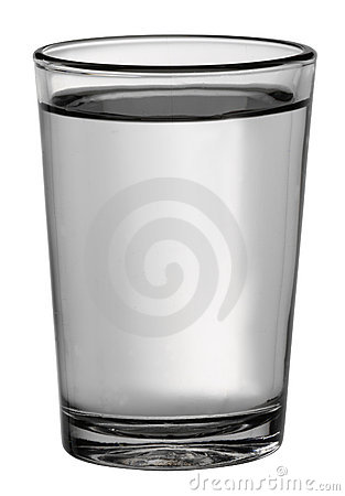 Free Glass Stock Images - 460364