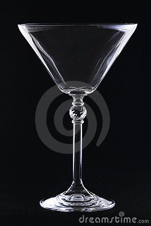 Free Glass Royalty Free Stock Image - 769226