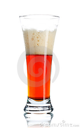 Free Glass Of Beer Stock Photo - 19973130